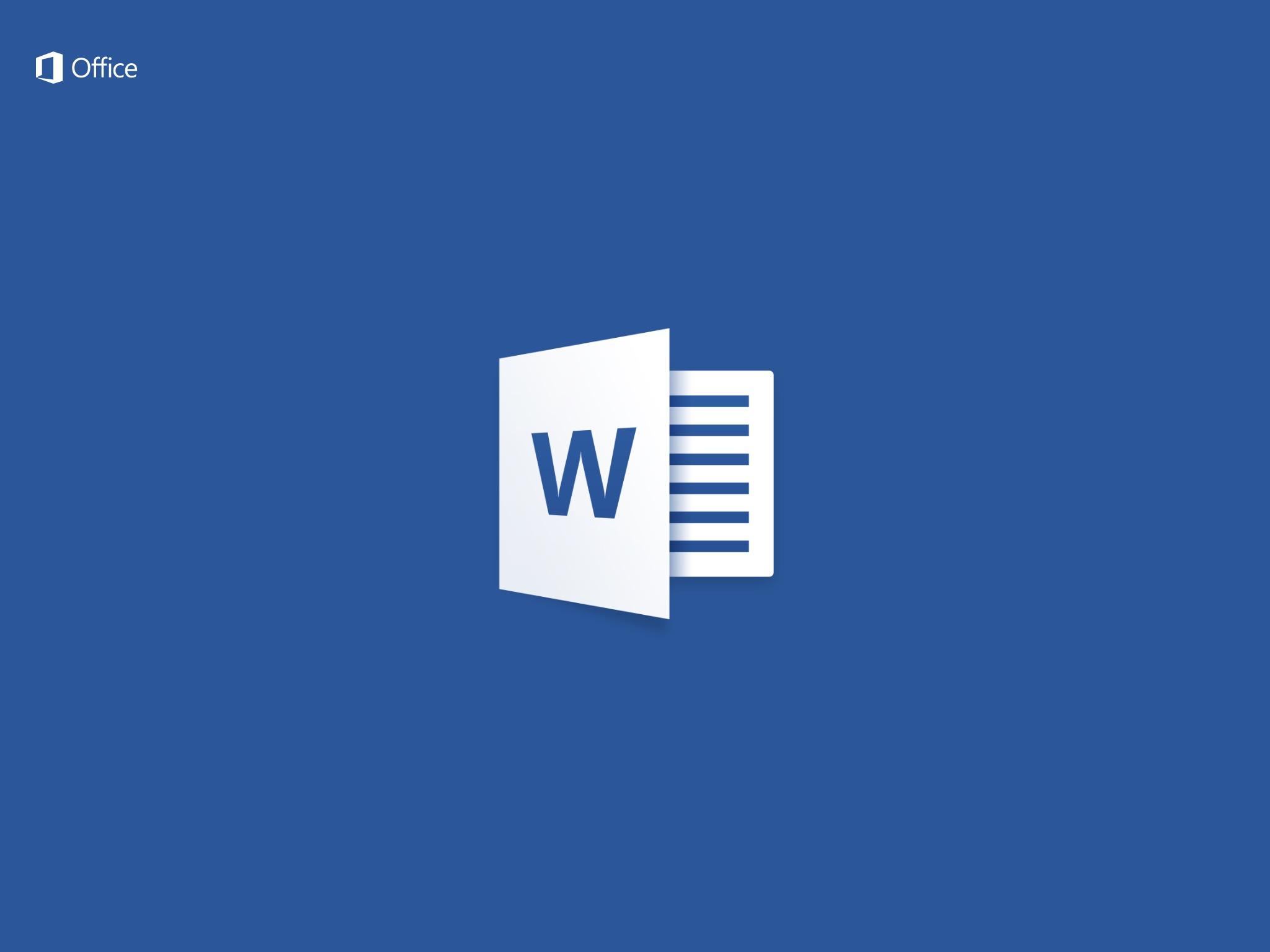 Office 365 | ScotEduBlogs